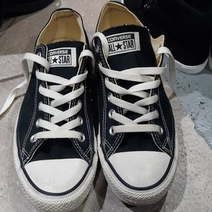 Converse ⭐ All Star Unisex Shoes